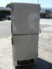 Metro Insulated Heating Cabinet Model #Hm2000 Used Very Good Condition