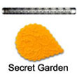 Fat Daddio's Impression Rolling Pin: Secret Garden - IRP-287