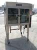 Hardt Inferno 35 Rotisserie Oven Used Good Condition