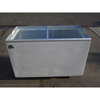 Summit Chest Freezer Used Good Condition Works Perfect