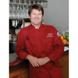 Chef Revival Claret Cuisinier Jacket Cotton