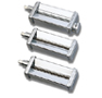 KitchenAid 3-Piece Pasta Roller & Cutter Set