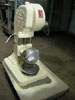 Kaisor Dial-O-Matic PiePress Used Model D 301 Refurbished