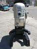 Hobart 80 Qt Mixer Model # L800 - Used Condition