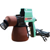 Krebs LM3 hotCHOC Heated Chocolate Spray Gun