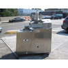 AM Manufacturing Scale O Matic Dough Divider and Rounder S300 (Used Condition)