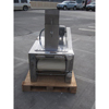 Moline Bread Moulder Model # S-76 - Used Condition
