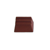 Chocolate Mold Rectangle 30x21mm x 15mm High, 36 Cavities