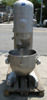 Hobart 80 Quart Mixer Single Phase - Used, Good Condition
