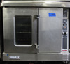 Garland Master Electric Convection Oven, Used, Good Condition