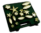 Magyfleurs Flower Design System 17 Piece Bronze