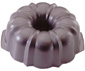 Nordicware 60th Anniversary 12 Cup Bundt Cake Pan