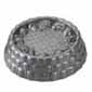 NordicWare Fancy Marianne Pan
