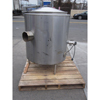 GROEN 60 Gal Commercial Steam Kettle Gas Used Model  # AH/1-60 Good Condition
