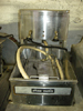 Pitco Portable Fryer Filter P14 Good Condition Used