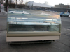 CIAM Refrigerated Bakery Case Used