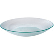 "Gourmet Display PG750 Glass Bowl, 13"" Diameter"