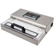 VacMaster PRO305 Vacuum Packaging Machine