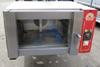 Euroven Commercial Convection Oven, (Used)