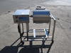 Quality Industries Marinator Used Excellent Condition