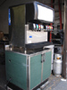 Cornelius Fountain Beverage/Ice Dispenser, Used