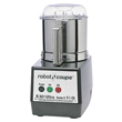 Robot Coupe Bowl Cutter Mixer
