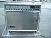 Amana RC14SE Commercial Microwave Oven Used Good Condition
