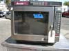 Amana Commercial Microwave Oven Used Good Condition