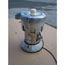 Ruby 2000 Juice Extractor Used Very Good Condition