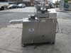 AM Manufacturing Scale O Matic S300 Dough Divider and Rounder Used Very Good Condition