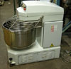 Pavaillar SPIRAL MIXER MODEL S25CF - Used Condition