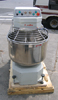 Pavaillar SPIRAL MIXER MODEL S25CF - Used