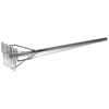 "Best Manufacturers Hammerhead Masher 31"" Long"