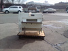 Anets Double-Pass Dough Roller Model # SDR 21 Used Good Condition