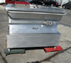 Cleveland SEM-40 Electric Tilting Skillet, Used