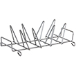 Alto Shaam SH-23619 8-piece Poultry Roasting Rack