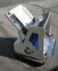 "Doyon SM302 Bread Slicer, 3/4"" Thick Slices, Used, Good Condition"