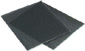 "Griddle Screen 4-1/2"" x 5-1/2"". 8 Sheets"