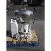 Stephan / Berkel VCM 44 A/1 Used Very Good Condition
