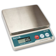 Taylor 10 Pound Digital Scale - TE10C