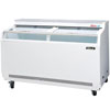 Turbo Air Ice Cream Freezer Merchandiser TGF-13F