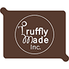 Truffly Made Large Silicone Mat for Truffle Molds