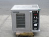 Toastmaster Half Size Electric Convection Oven Used