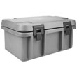 Cambro Insulated Food-Pan Carrier UPC101