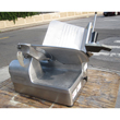 Hobart Automatic Meat Slicer model 1712R Used excellent condition