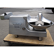 Hobart Food Chapper Model 84145 Used Excellent Great Condition