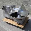 Hobart Food Cutter Model 84186 Great condition