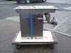 Biro Manual Feed Grinder Model 922 SS Used Very Good Condition