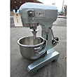 Hobart 12 Quart Mixer Model A120 Used Very Good Condition
