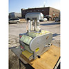 Grubelnik KOMET-2/50 Kaiser Roll Stamping Machine, Great Condition